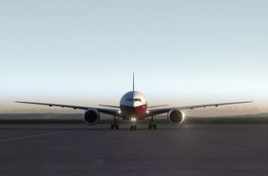 777X_front_on