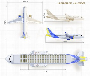 Airbus_A320_demensions