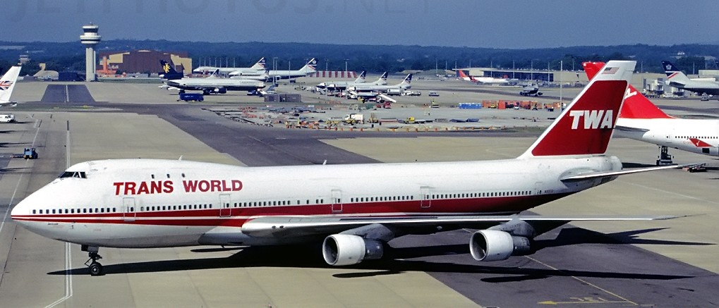 Boeing-747-131-N93119-TWA-Flight-800