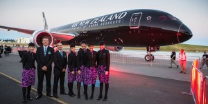 Boeing_787_9_Delivery_Air_New _Zealand_09Jul14