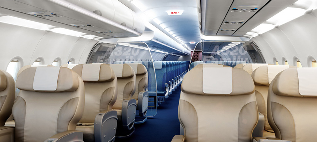 airbus-A320-cabin