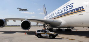 Singapore_Airlines_A380s