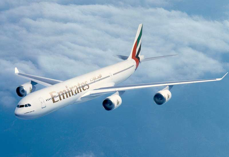 airbus a340 orders and deliveries modern airliners