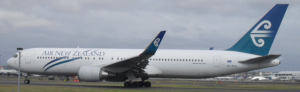 Air-New-Zealand-Boeing-767-319ERWL