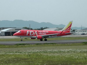Fuji_Dream_Airlines_Embraer_170