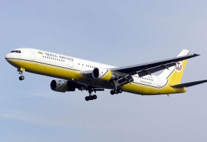 Royal.brunei.Boeing767-300ER