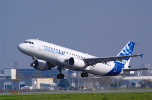 Airbus-A320