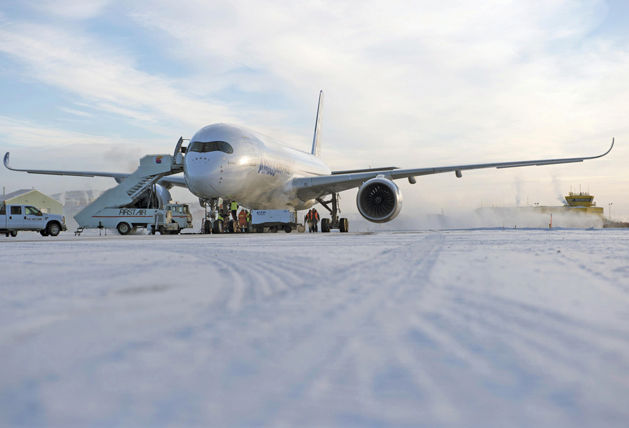 551_a350_msn3_cold_weather_test_iqaluit-canada