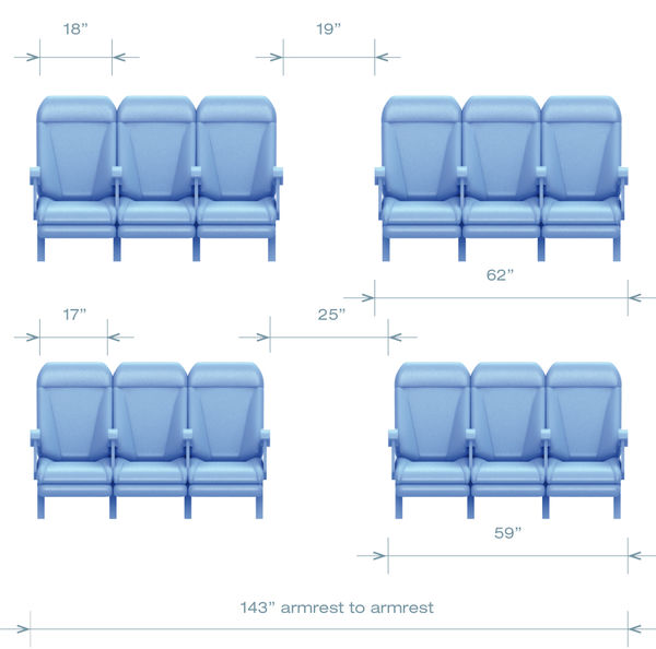 A320_Seating_Economy_Class