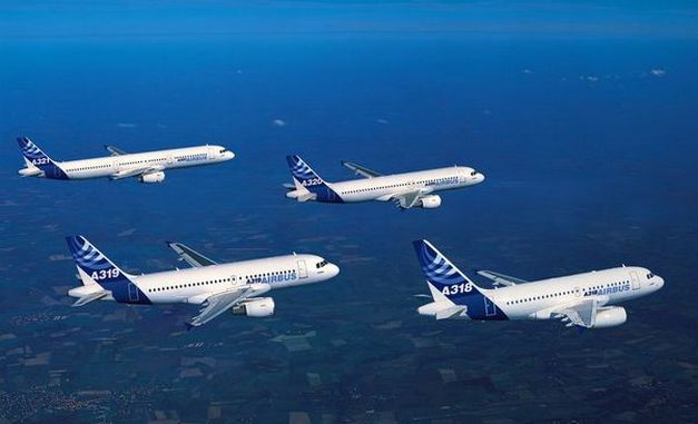 A320_family_Airbus