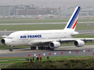 Airbus-A380-Air-France-delivery