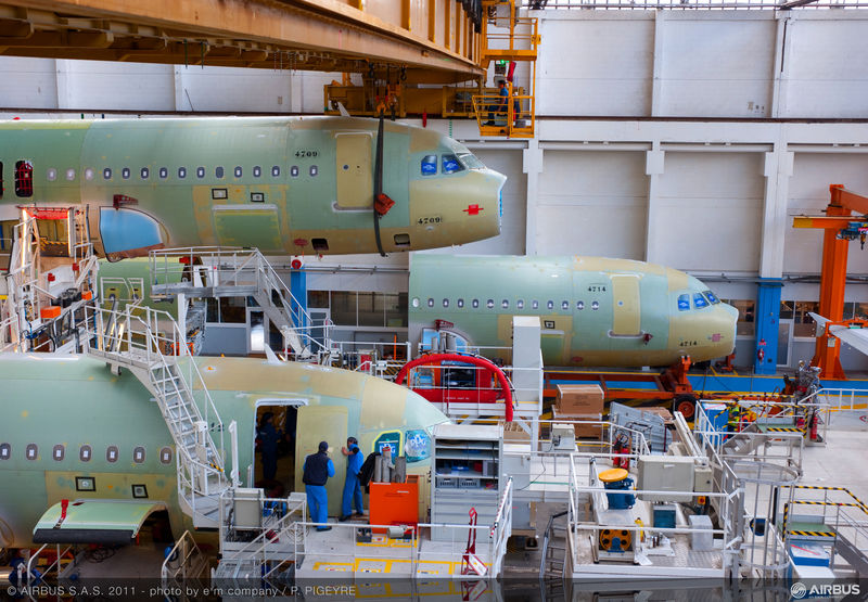 Assembly_FAL_A320_Airbus