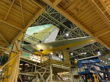 Boeing_747_400_assembly3