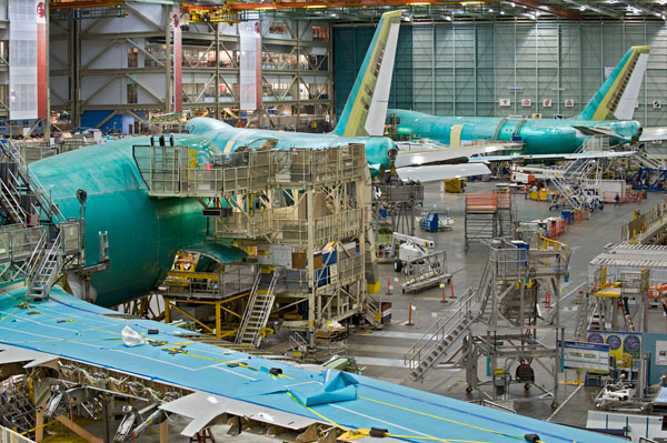 Boeing_747_400_factory