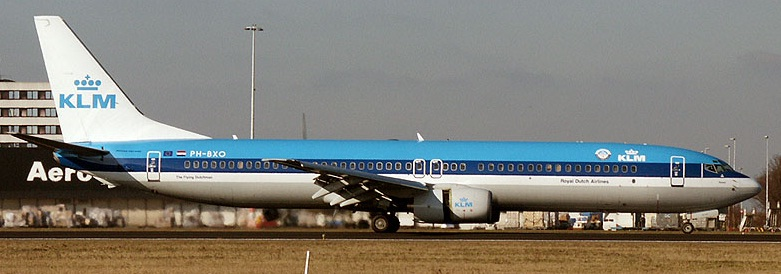 KLM_Boeing_737-900a. How does the 737-900 fit in with Boeing 737 Specs of its family members?