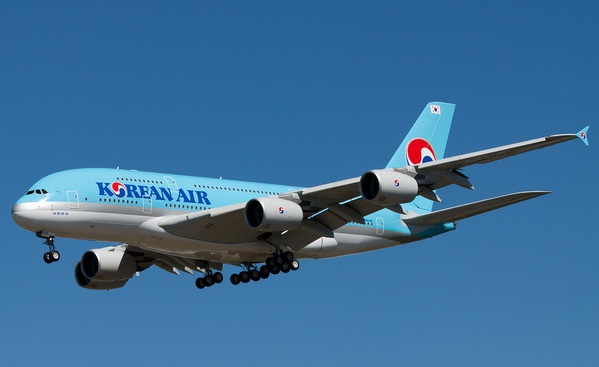 Korean_Airlines_A380
