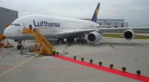 Lufthansa_A380-delivery