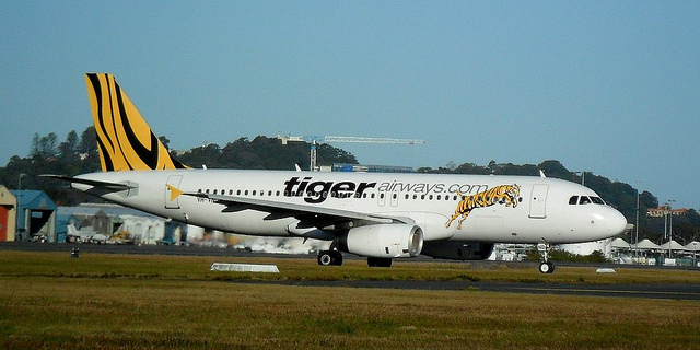 Tiger_Airways_Airbus_A320_321