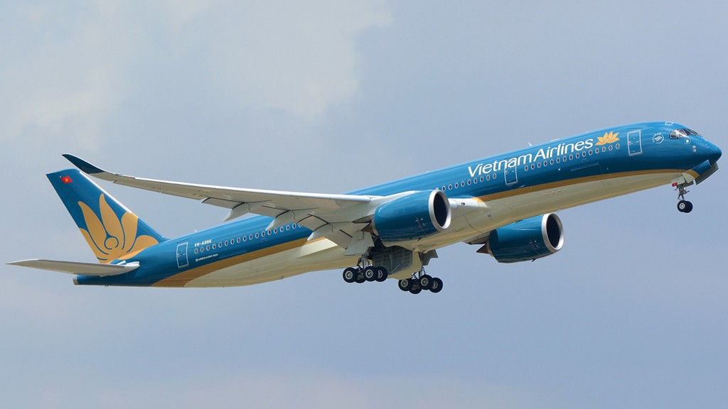 Vietnam_Airlines_Airbus_A350-941_VN-A886